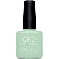 Гель-лак CND™ Shellac™ Magical Topiary