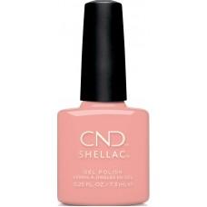 Гель-лак CND™ Shellac™ Soft Peony