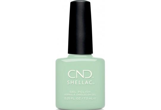 Гель-лак CND™ Shellac™ Magical Topiary