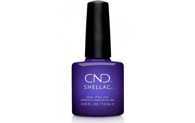 Гель-лак CND™ Shellac™ Jiggy