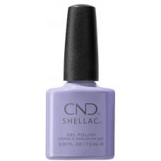 Гель-лак CND™ Shellac™ Get Nauti