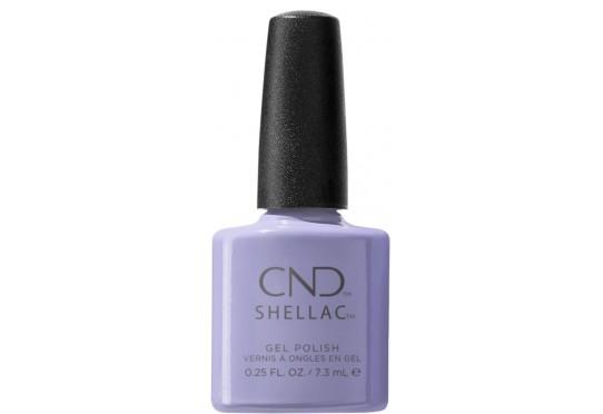 Гель-лак CND™ Shellac™ Get Nauti Фото 1