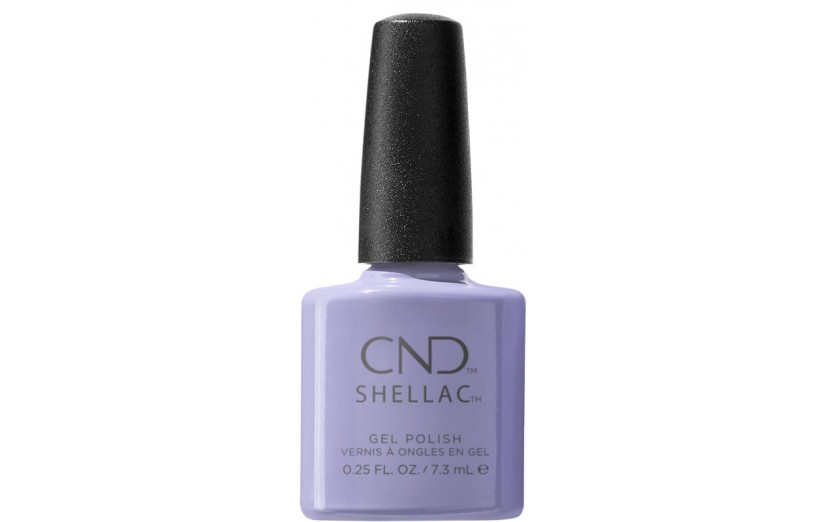 Гель-лак CND Shellac Get Nauti