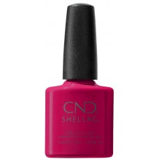 Гель-лак CND™ Shellac™ Kiss the Skipper