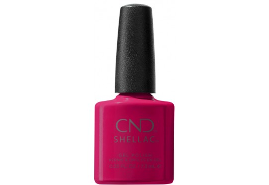 Гель-лак CND™ Shellac™ Kiss the Skipper Фото 1