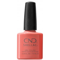Гель-лак CND Shellac Catch of the Day