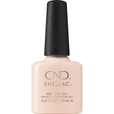 Гель-лак CND Shellac Mover and Shaker