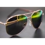 Очки солнцезащитные Фото 3
