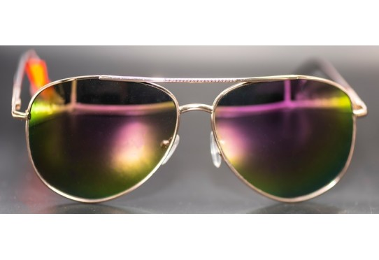 Очки солнцезащитные Фото 1