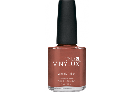 Лак для нігтів CND™ Vinylux™ #172 Fine Vermilion