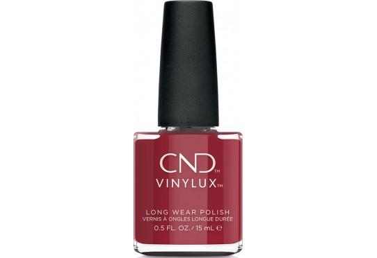 Лак для ногтей CND™ Vinylux™ #362 Cherry Apple Фото 1