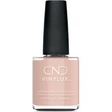 Лак для ногтей CND Vinylux #359 Gala Girl