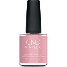 Лак для ногтей CND Vinylux #358 Pacific Rose