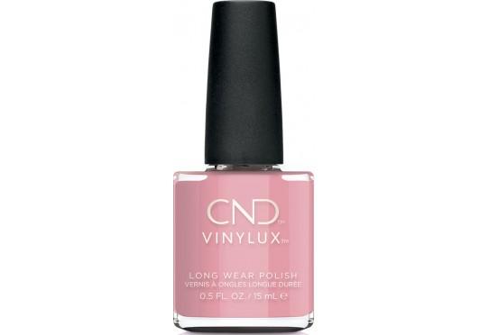 Лак для нігтів CND™ Vinylux™ #358 Pacific Rose Фото 1