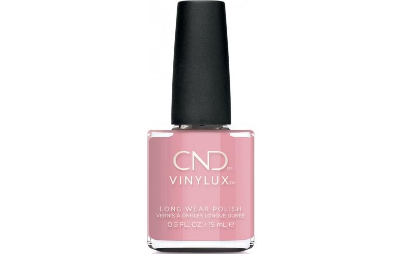 Лак для ногтей CND™ Vinylux™ #358 Pacific Rose