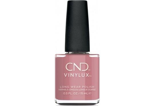 Лак для нігтів CND™ Vinylux™ #361 Fuji Love