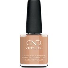 Лак для нігтів CND™ Vinylux™ #360 Swee Cider
