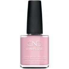 Лак для ногтей CND™ Vinylux™ #350 Carnation Bliss