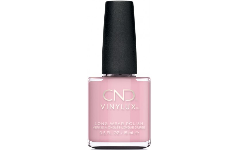 Лак для ногтей CND™ Vinylux™ #350 Carnation Bliss