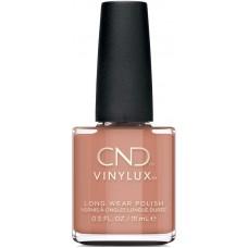 Лак для ногтей CND Vinylux #346 Flowerbed Folly