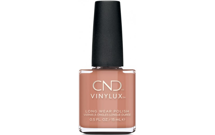 Лак для ногтей CND™ Vinylux™ #346 Flowerbed Folly