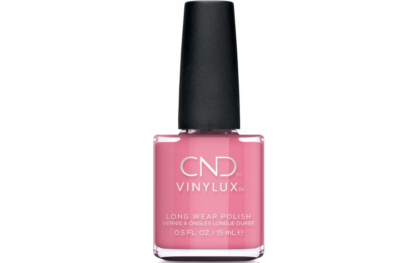Лак для ногтей CND™ Vinylux™ #349 Kiss From A Rose