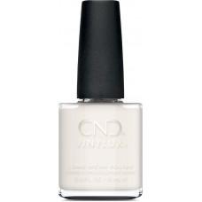 Лак для ногтей CND Vinylux #348 Lady Lilly