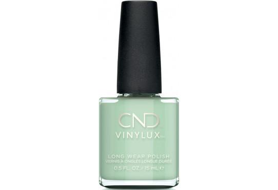Лак для ногтей CND™ Vinylux™ #351 Magical Topiary