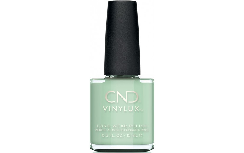 Лак для ногтей CND™ Vinylux™ #351 Magical Topiary