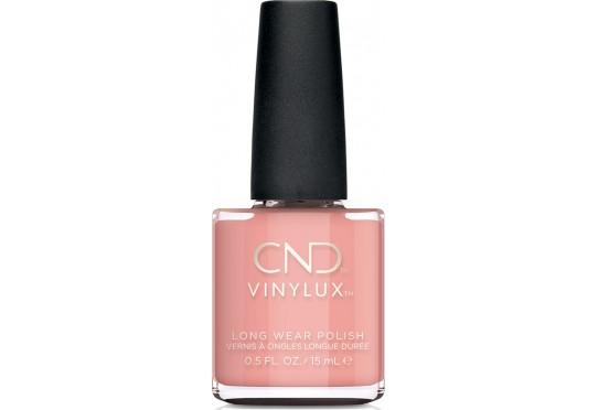 Лак для ногтей CND™ Vinylux™ #347 Soft Peony