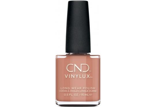 Лак для ногтей CND™ Vinylux™ #346 Flowerbed Folly Фото 1