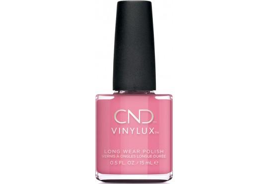 Лак для ногтей CND™ Vinylux™ #349 Kiss From A Rose