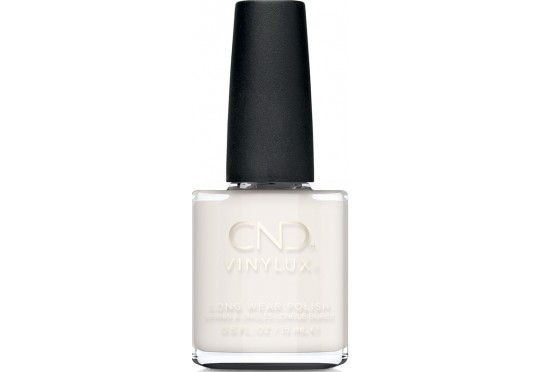 Лак для ногтей CND™ Vinylux™ #348 Lady Lilly Фото 1