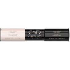 Лак-карандаш CND™ Vinylux™ #195 Naked Naivete + Закрепитель