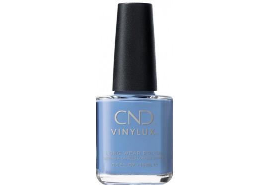 Лак для нігтів CND™ Vinylux™ Down by the Bae