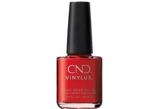 Лак для ногтей CND™ Vinylux™ Hot or Knot Фото 1