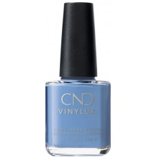 Лак для ногтей CND Vinylux Down by the Bae