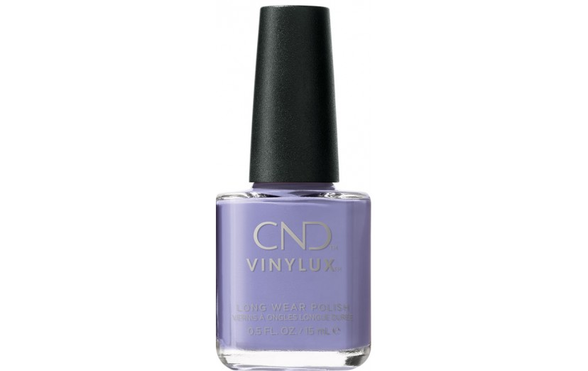 Лак для ногтей CND Vinylux Get Nauti