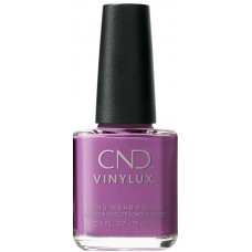 Лак для ногтей CND Vinylux It's Now Oar Never