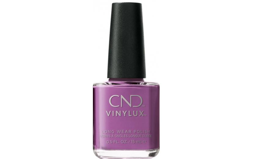 Лак для ногтей CND Vinylux It's Now Oar Never