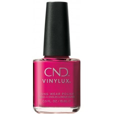 Лак для ногтей CND Vinylux Kiss the Skipper