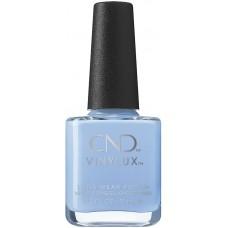 Лак для ногтей CND Vinylux Chance Taker