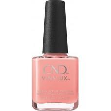 Лак для ногтей CND Vinylux Rule Breaker