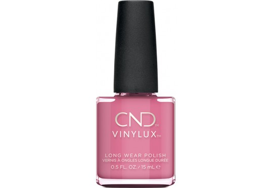 Лак для нігтів CND™ Vinylux™ #313 Holographic