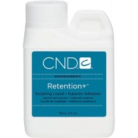 Мономер CND Retention+ 118 мл