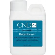 Мономер безпраймерный CND™ Retention+ 118 мл