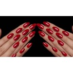 Гель-лак CND™ Shellac™ Company Red