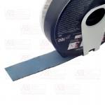 Сменная файл-лента papmAm EXCLUSIVE ATClux-180 в пластиковой катушке 180 грит (6м.) Фото 4
