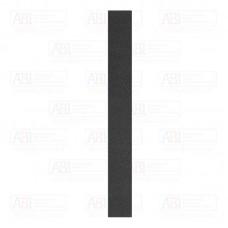 Сменные файлы для пилки прямой (на мяг. осн.) DFCE-20-180 papmAm EXPERT 20 180 грит (30шт.)