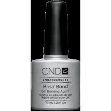 Грунтовка для гелей CND™ Brisa Bond (7,3мл)